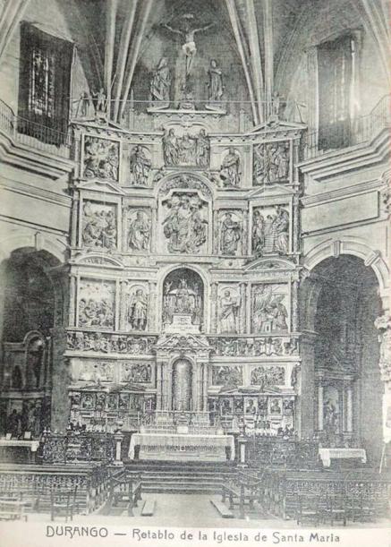04-retablo-foto-german